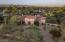 8505 N 56TH Street, Paradise Valley, AZ 85253