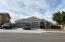 3990 N 143rd Lane, Goodyear, AZ 85395