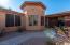 11382 E HELM Drive, Scottsdale, AZ 85255