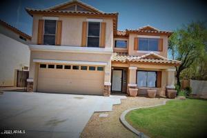 4629 E AUGUSTA Avenue, Chandler, AZ 85249