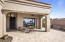 12833 N LA RONDA Court, Fountain Hills, AZ 85268
