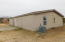 16094 S YAVAPAI Drive, Mayer, AZ 86333