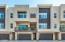 6850 E MCDOWELL Road, 52, Scottsdale, AZ 85257