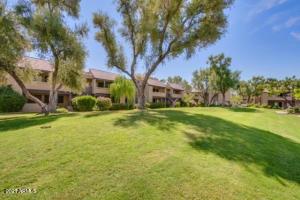 5995 N 78TH Street, 2083, Scottsdale, AZ 85250