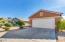 15827 W ADAMS Street, Goodyear, AZ 85338