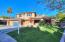 94 E SUNBURST Lane, Tempe, AZ 85284