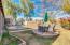 60 W SHEFFIELD Avenue, Gilbert, AZ 85233