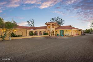 6480 S ALAMEDA Road, Gold Canyon, AZ 85118
