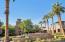Premier Arizona Golf Course.