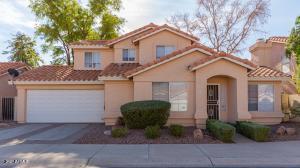 3833 W SHANNON Street, Chandler, AZ 85226