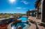 37527 N 105TH Place, Scottsdale, AZ 85262