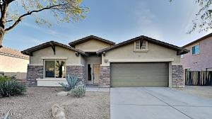 27261 N 84TH Drive, Peoria, AZ 85383