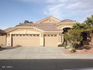 13452 W ACAPULCO Lane, Surprise, AZ 85379