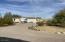 1535 E DUNLAP Road, Fort Mohave, AZ 86426