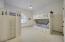 bedroom 3 features a private en suite bathroom