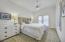 Bedroom 1 casita