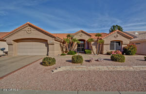 14226 W PECOS Lane, Sun City West, AZ 85375