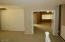 25575 W WINSLOW Avenue, Buckeye, AZ 85326