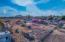 12840 E VIA DE PALMAS, Chandler, AZ 85249