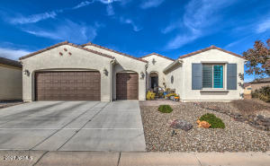 4452 W Winslow Way, Eloy, AZ 85131