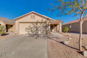 10528 E CALYPSO Avenue, Mesa, AZ 85208
