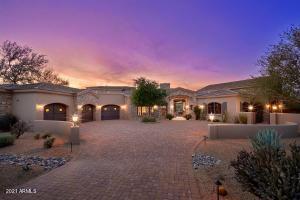 10040 E HAPPY VALLEY Road, 305, Scottsdale, AZ 85255