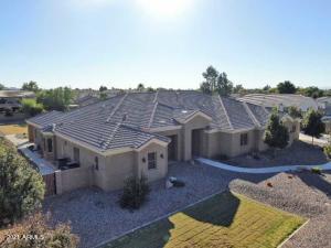 5219 S RESEDA Street, Gilbert, AZ 85298