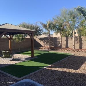 28494 N AMETRINE Way, San Tan Valley, AZ 85143