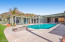 6664 N 40TH Street, Paradise Valley, AZ 85253