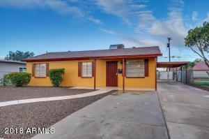 1650 N 38TH Lane, Phoenix, AZ 85009