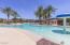 42017 W SOLITARE Drive, Maricopa, AZ 85138