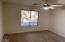 873 E MONTELEONE Street, San Tan Valley, AZ 85140
