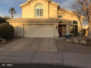 13345 N 93RD Place, Scottsdale, AZ 85260