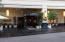 7120 E KIERLAND Boulevard, 507, Scottsdale, AZ 85254