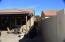 215 E CANYON ROCK Road, San Tan Valley, AZ 85143