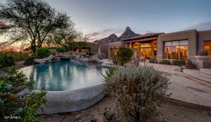 10040 E HAPPY VALLEY Road, 2034, Scottsdale, AZ 85255