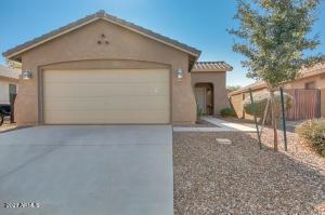 2187 W KRISTINA Avenue, Queen Creek, AZ 85142