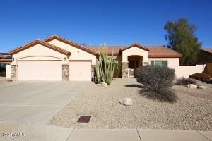 7424 W MONTE LINDO, Glendale, AZ 85310