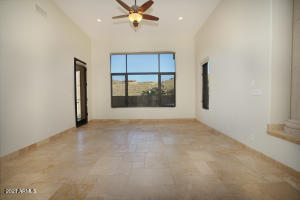 14360 E DESERT COVE Avenue, Scottsdale, AZ 85259