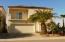 6258 S COLONIAL Way, Tempe, AZ 85283
