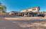 44379 W Adobe Circle, Maricopa, AZ 85139