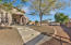 15339 W BALANCING ROCK Road, Surprise, AZ 85387