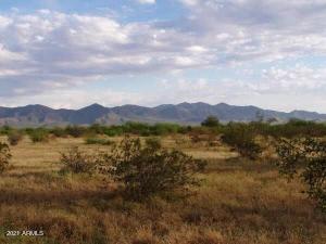 0 N Jomax Road, -, Surprise, AZ 85387