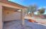 22330 N BRADEN Road, Maricopa, AZ 85138