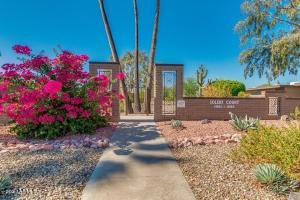 13854 N 111TH Avenue, Sun City, AZ 85351