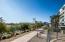 945 E PLAYA DEL NORTE Drive, 2021, Tempe, AZ 85281
