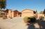 2730 E AZALEA Drive, Chandler, AZ 85286