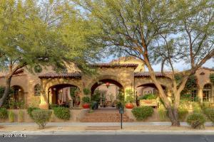 10194 E MOUNTAIN SPRING Road, Scottsdale, AZ 85255