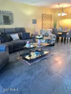 9732 W KERRY Lane, Peoria, AZ 85382
