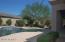 10968 E KORA Lane, Scottsdale, AZ 85255